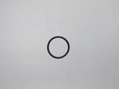 Кольцо уплотнительное для датчика давления