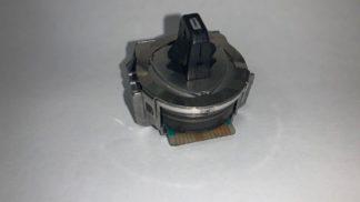 Головка принтера