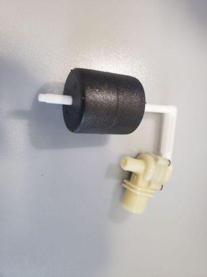 Поплавковый клапан 570193401